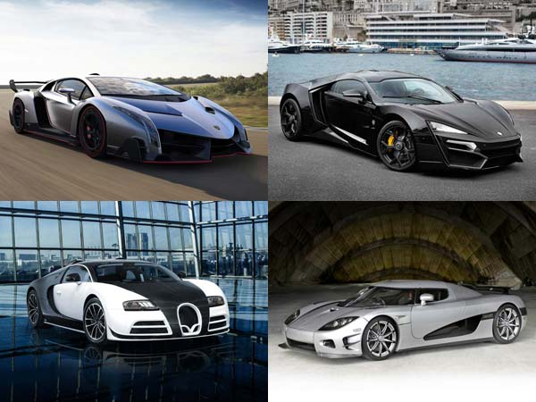 top 10 most expensive cars in the world 2016 drivespark. Black Bedroom Furniture Sets. Home Design Ideas