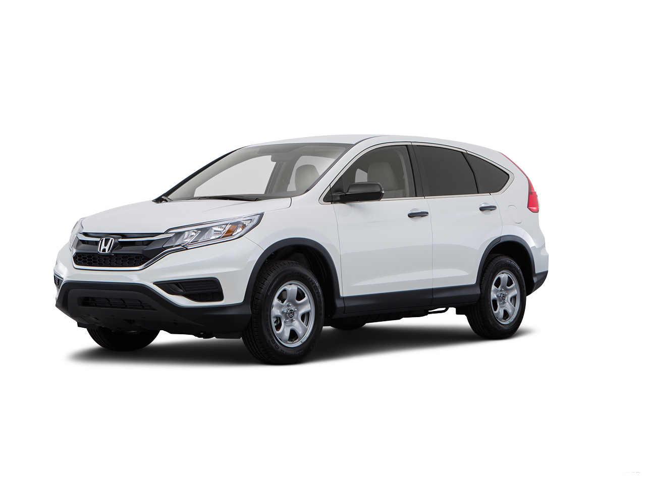 Honda has imported the cr v diesel to india drivespark news for Honda crv india
