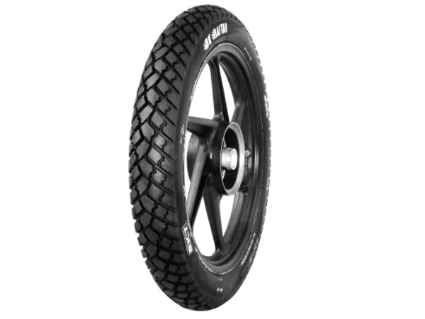 bkt two wheeler tyres