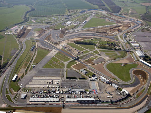 jlr tata's attempt to buy silverstone blocked by porsche