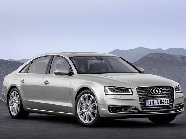 audi-recalls-a8-due-to-engine-stalling