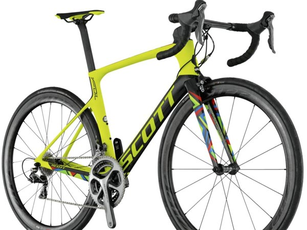 rio-special-edition-scott-bike