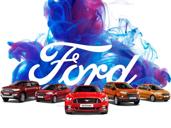 ford-asset-center-to-ahmedabad