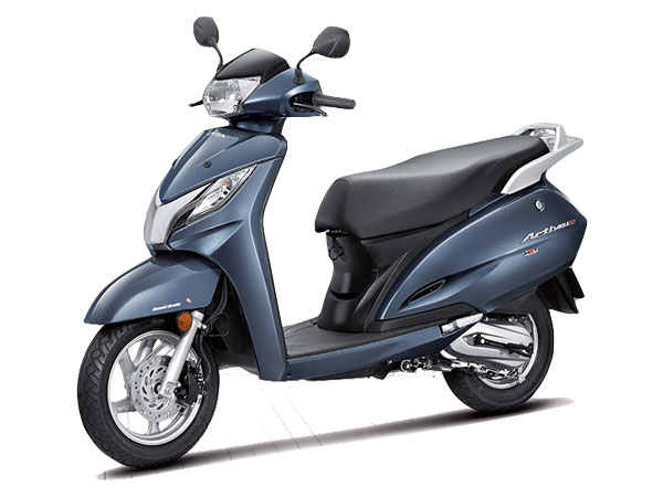 honda activa adds 38 percent industry growth