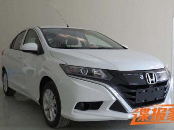 Hot Hatch From Honda, Genia To Launch Next Month