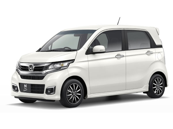 Honda Records Highest Sales For July In Asia