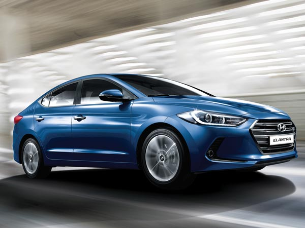 hyundai-set-to-launch-two-new-products-every-year
