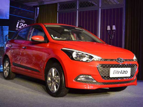 hyundai-i20-automatic-gearbox