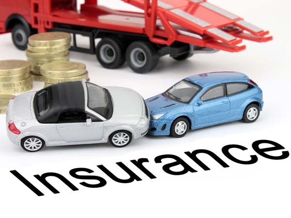 60 Percent Of Two-Wheelers & 40 Percent Of Four-Wheelers In India Have No Insurance