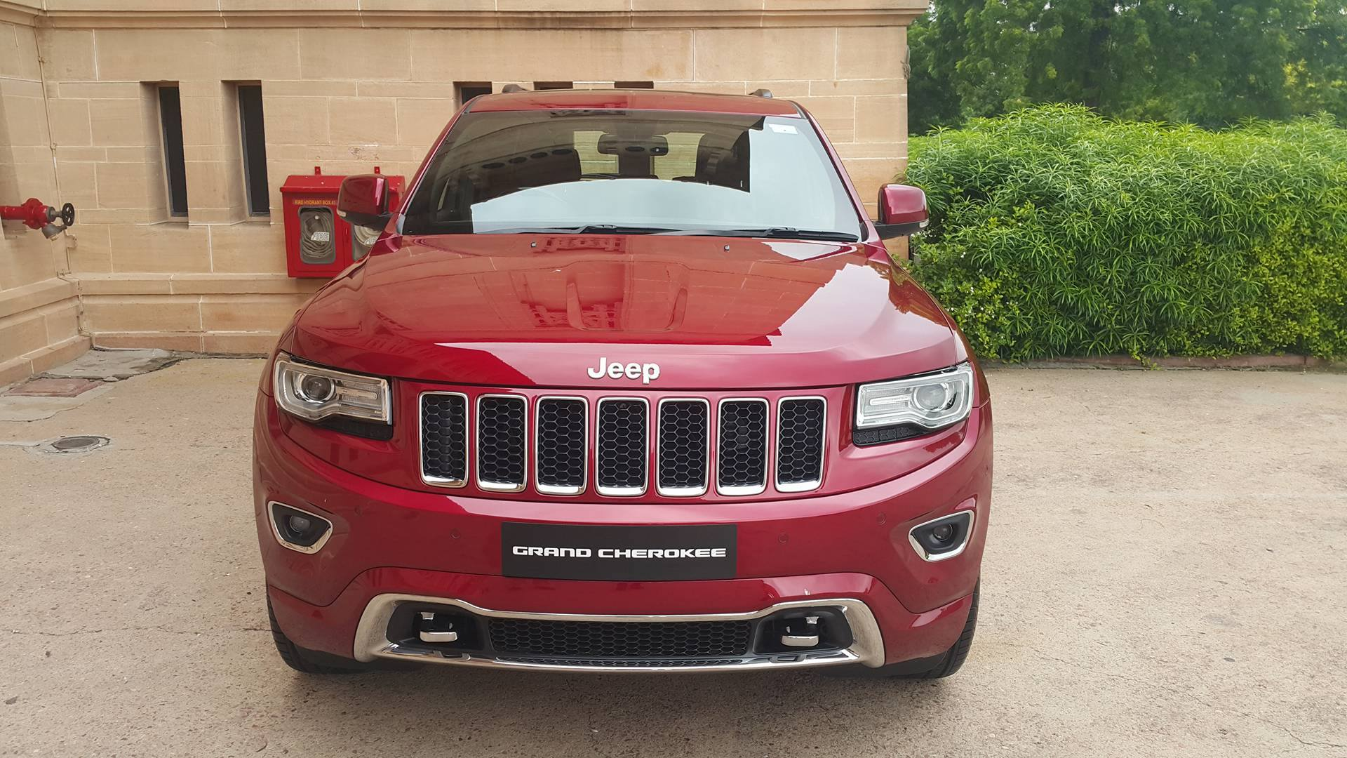 indian jeep price list the image kid has it. Black Bedroom Furniture Sets. Home Design Ideas