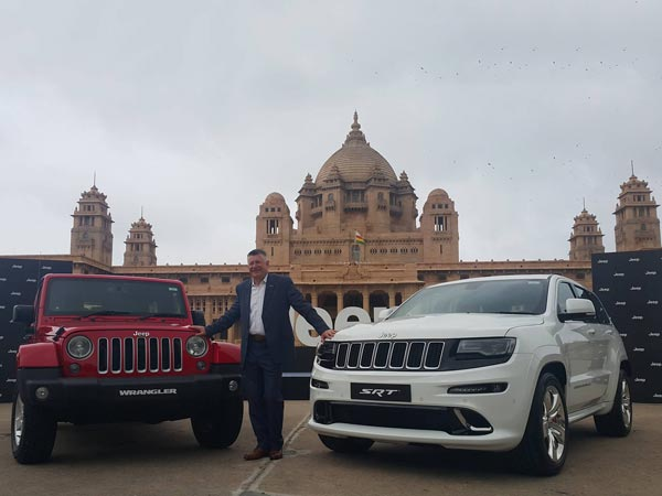 jeep compact suv price range rs 10 - 20 lakhs