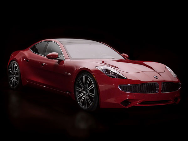 karma revero revealed for the first time