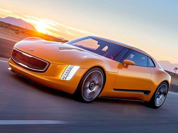 Kia On Top Of Most Reliable Car Brand List Drivespark News