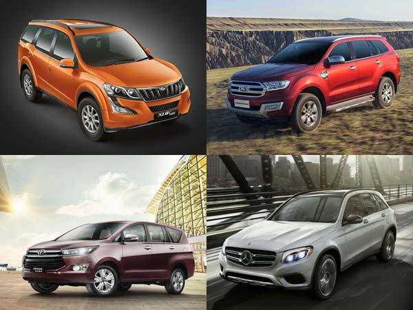 List Of Cars Back On Sale After SC Lifts Diesel Ban In Delhi