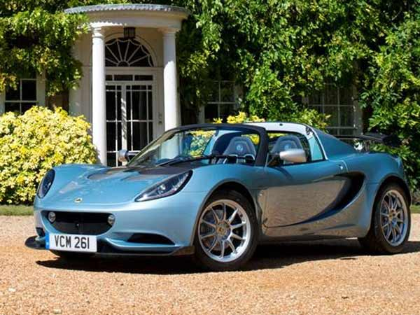 lotus-special-edition-elise-250