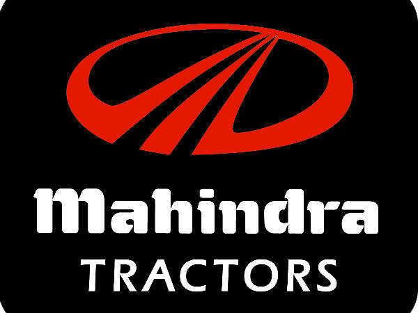 Mahindra Will Play Pioneering Role In Driverless Tractor