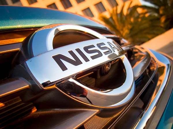 nissan-sales-production-export-report