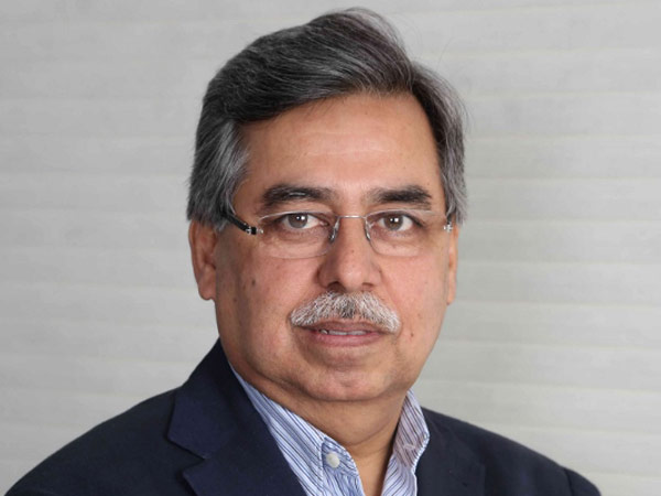 Hero MotoCorp Reappoints Pawan Munjal As Chairman, MD and CEO