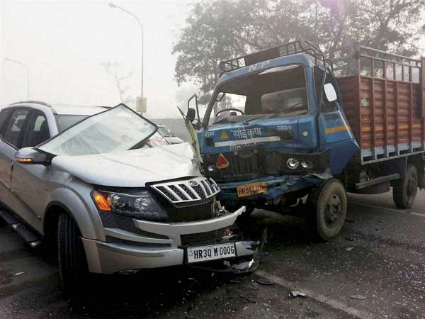 Defective Vehicles Cases The Most Accidents