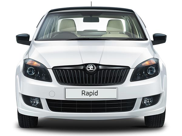 skoda india to get a total overhaul