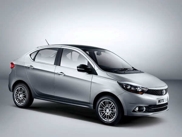 tata kite 5 five reasons bigger hit tiago