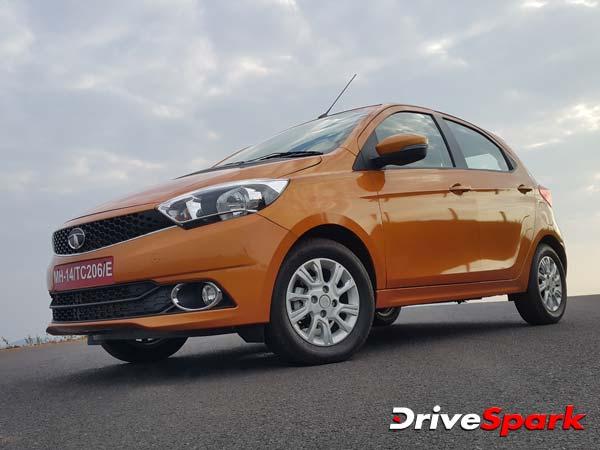 Specification Comparison Renault Kwid 1 Litre Vs Maruti Alto K10 Vs