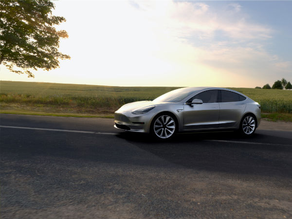 tesla removes autonomous from china website