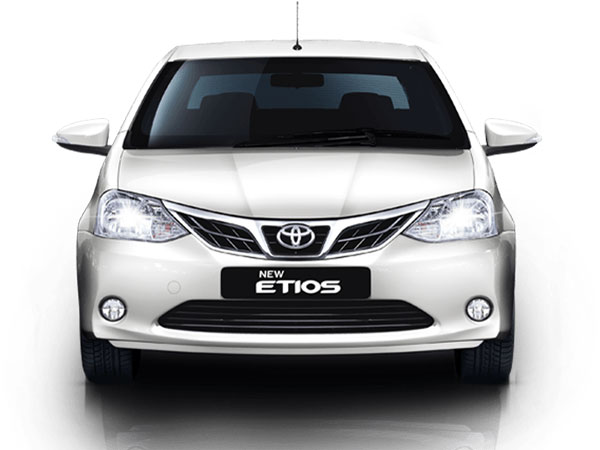 toyota etios engine