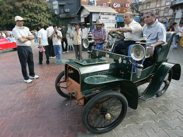 vijay mallya car collection auction