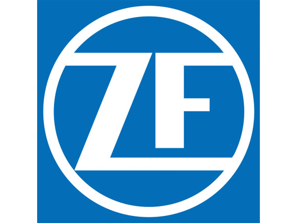 zf to set up technology centre
