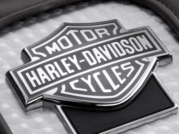 American Icon Harley-Davidson In Trouble — Could Affect People's Lives