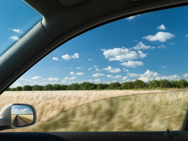 Best Tips To Effectively Use AC In Your Car