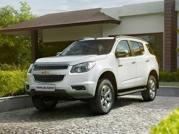 Chevrolet India Celebrates Teacher's Day By Offering Discounts & Benefits