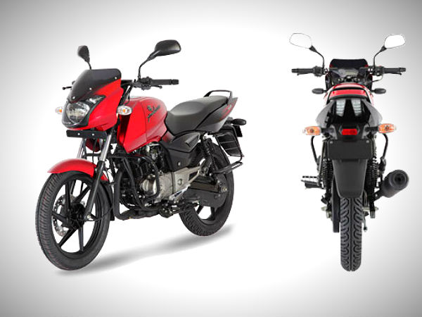 Bajaj Celebrates 15 Years Of Pulsar Mania — Offers Exciting Discount Deals