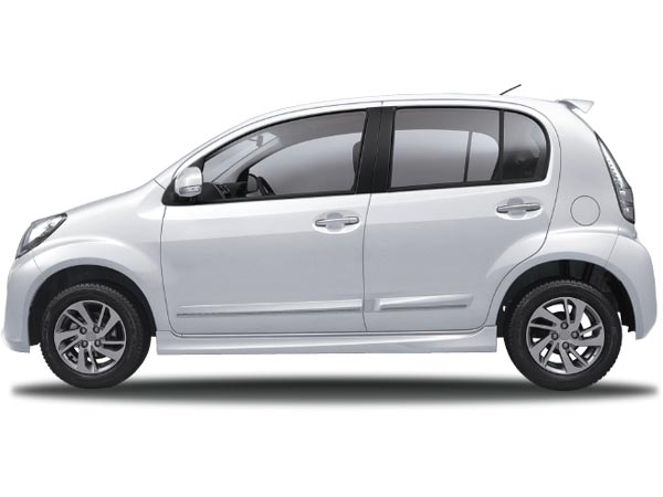 Daihatsu Cars That Toyota Should Bring To India — Quality With Value Proposition