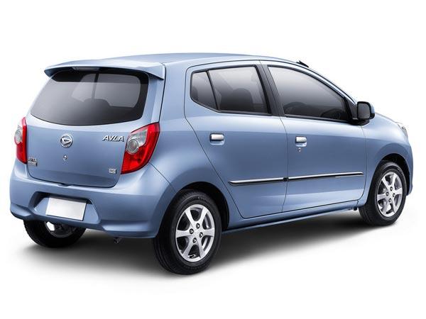 Daihatsu Cars That Toyota Should Bring To India Drivespark News