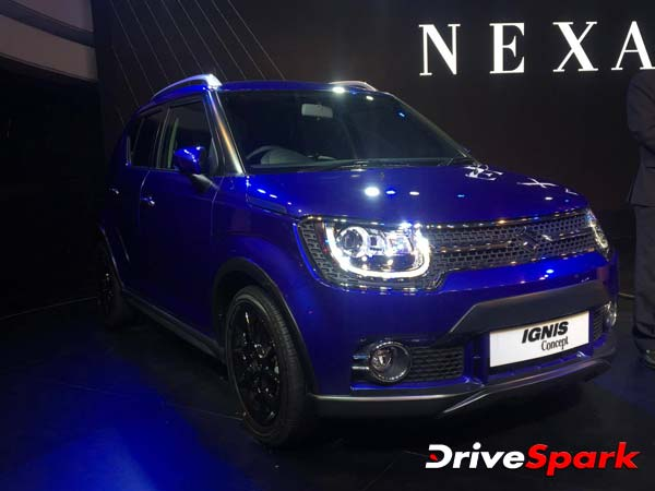 Maruti Might Feature Harman Kardon Audio System In Their Cars