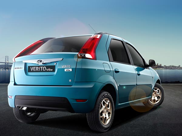 Mahindra Halts Production Of Its Hatchback Due To Poor Vibe