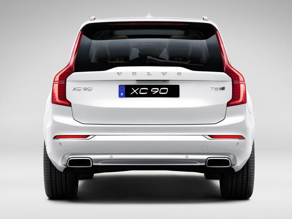 Volvo Could Ask For FAME Scheme Benefits