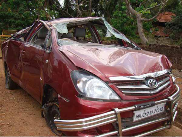 Indian Government Aims To Reduce Road Fatalities To 50 Percent By 2020