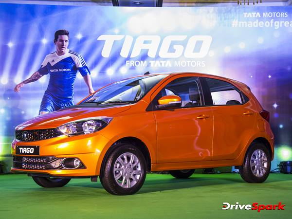 Tata Motors Sign A New 'Strategic Partnership Agreement' With Castrol