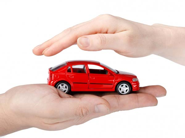 Driving Style Will Decide Your Vehicle Insurance Cost