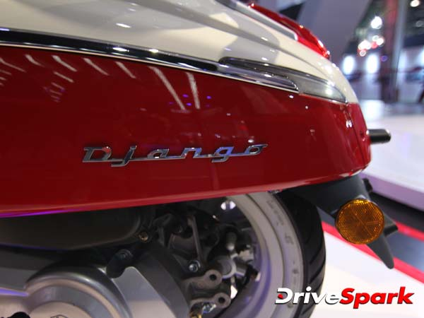 Mahindra To Acquire Peugeot's Stake In Two Wheeler Joint Venture