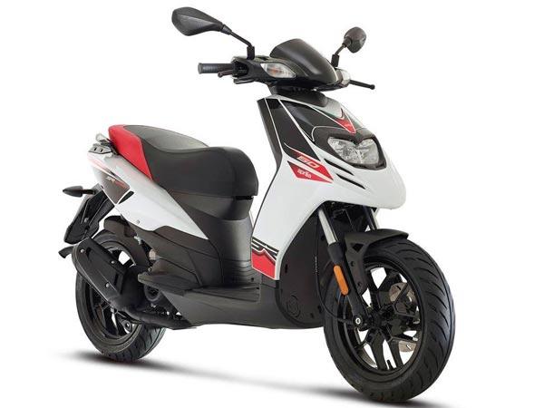 5 reasons to buy aprilia sr 150 bike get flat for 1000 150