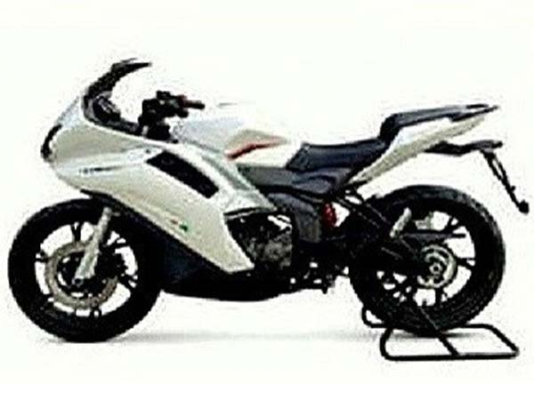 benelli-new-150cc-motorcycle