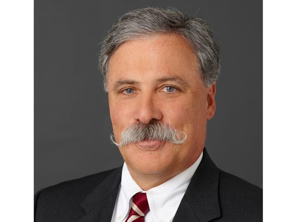 formula-one-chase-carey-chairman