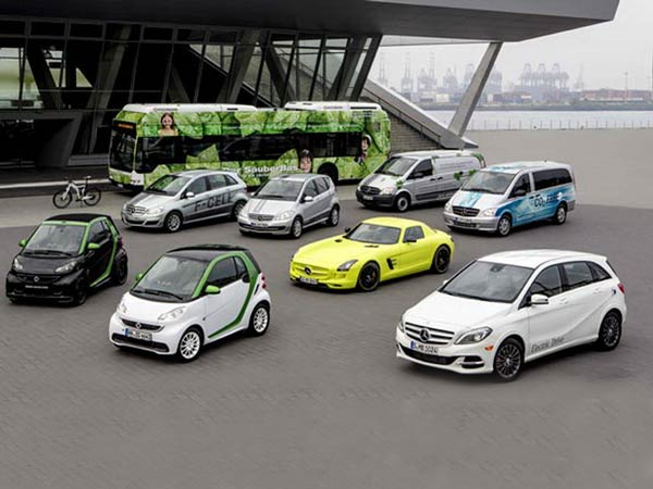 daimler-plans-6-new-electric-vehicles