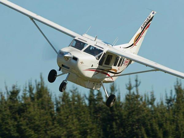 Mahindra To Sell Aircrafts In India - DriveSpark