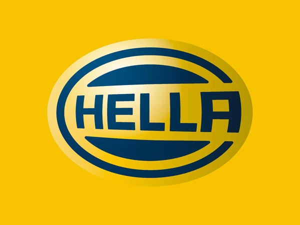 Hella India Forays Into OEM With Tech-Laden Products