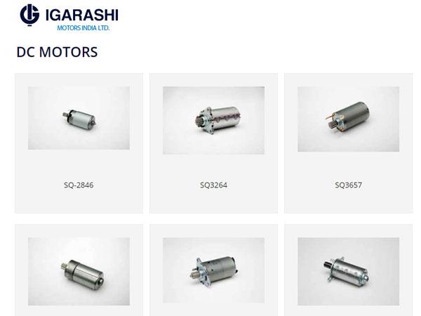 Focus On Fuel Efficiency Set To Grow Igarashi Motors